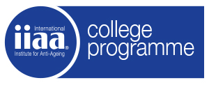 College Programme Logo