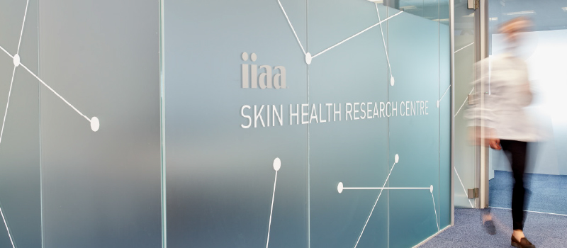 Skin Health Research Centre