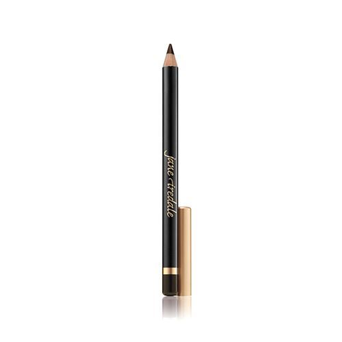 EYE PENCIL Black Brown