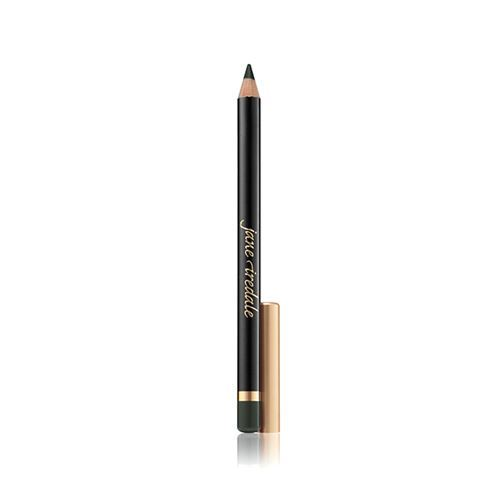 EYE PENCIL Black Grey