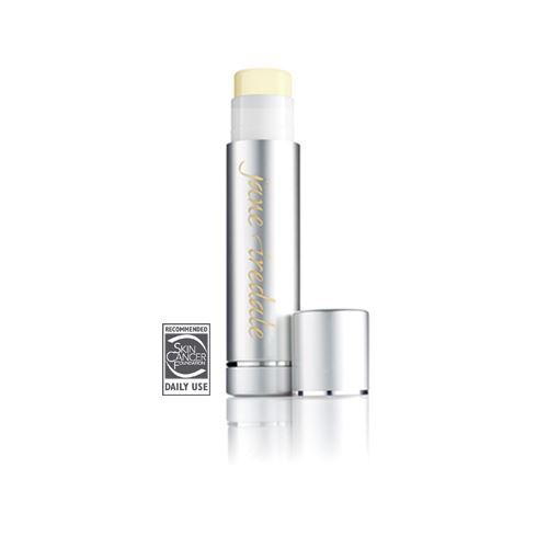 LipDrink SPF15 Lip Balm - Sheer