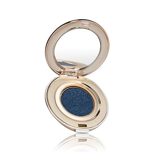 PUREPRESSED SINGLE EYE SHADOWS BLUE HOUR