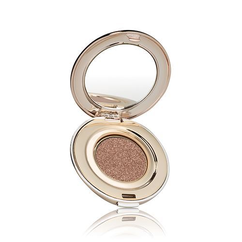 PUREPRESSED SINGLE EYE SHADOWS DAWN