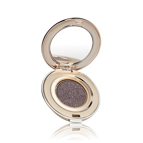PUREPRESSED SINGLE EYE SHADOWS DUSK