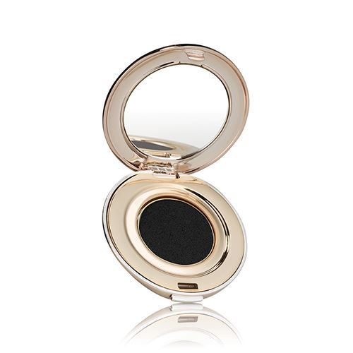 PUREPRESSED SINGLE EYE SHADOWS EBONY
