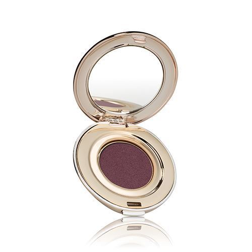 PUREPRESSED SINGLE EYE SHADOWS MERLOT