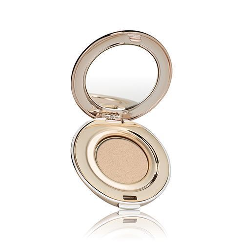 PUREPRESSED SINGLE EYE SHADOWS OYSTER