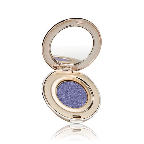 PUREPRESSED SINGLE EYE SHADOWS DOUBLE VIOLET EYES