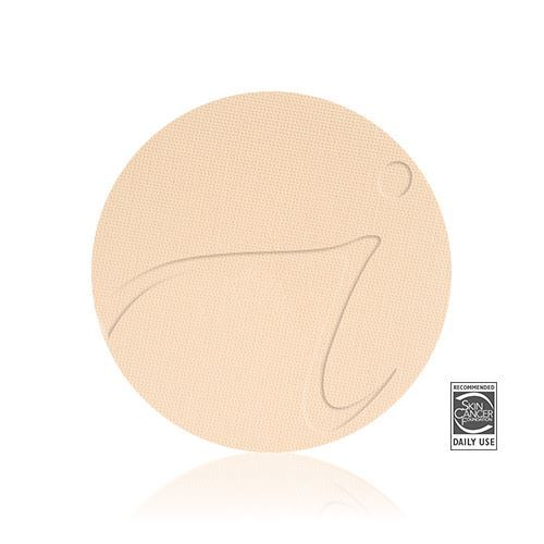 PUREPRESSED BASE MINERAL FOUNDATION REFILL BISQUE