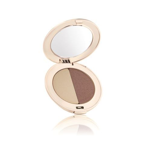 PurePressed® Eye Shadow Duo/ Triple