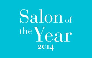 iiaa Salon of the Year 2014