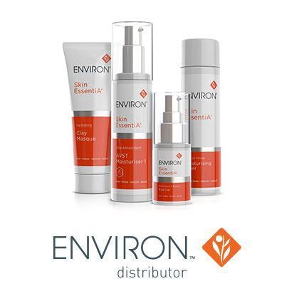 Picture for manufacturer Environ®