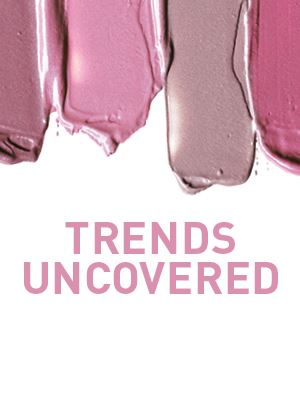 Trends Uncovered