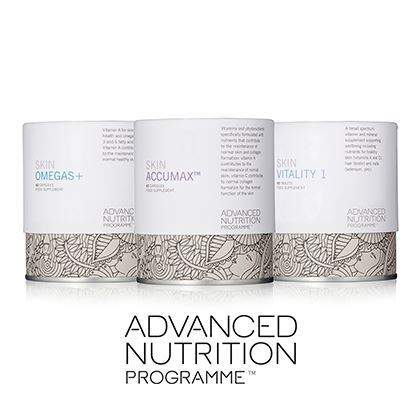 Picture for manufacturer Advanced Nutrition Programme™
