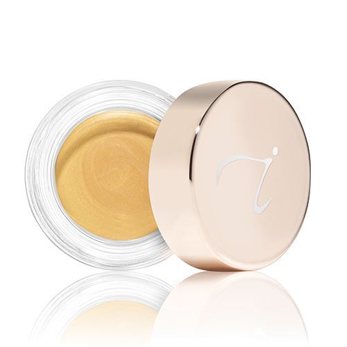 SMOOTH AFFAIR FOR EYES - YELLOW