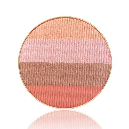 BRONZER REFILL PEACHES AND CREAM