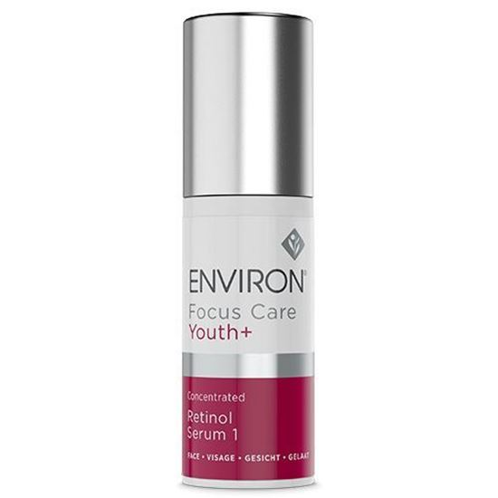 Picture of Concentrated Retinol Serum 1