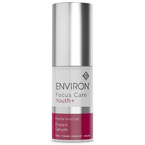 Picture of Peptide Enriched Frown Serum