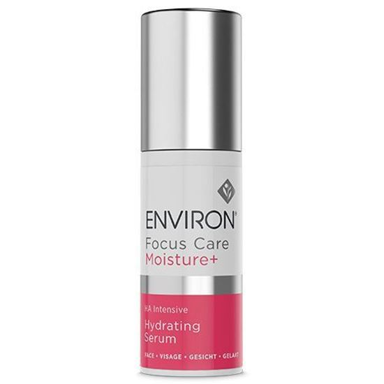 Picture of HA Intensive Hydrating Serum