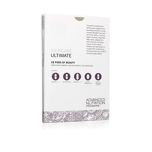 Picture of Skincare Boxes