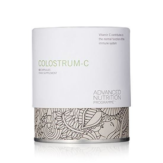 Picture of Colostrum-C
