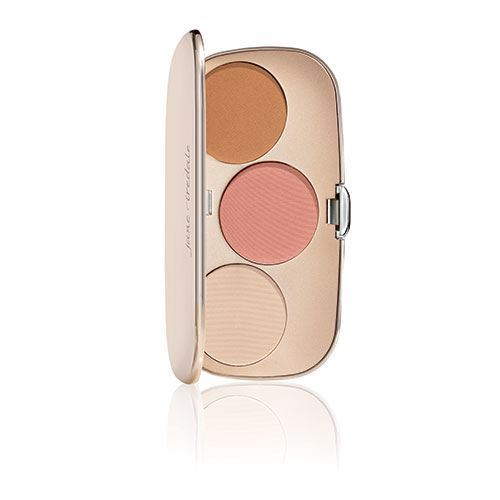 GreatShape™ Contour Kit
