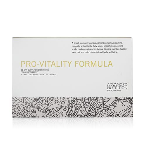 Picture of Pro-Vitality Formula