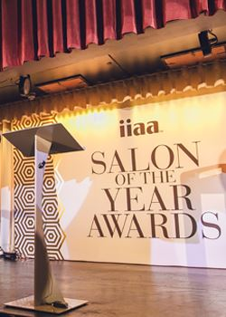 Salon Of The Year Awards 2018