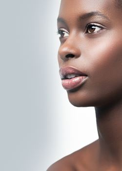 THE QUEST FOR EVEN, RADIANT SKIN