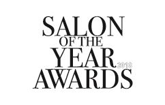 Salon of the Year 2018 Awards