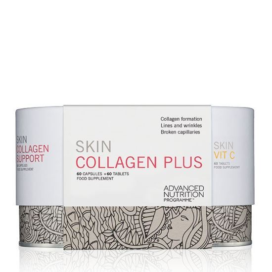Picture of Skin Collagen Plus