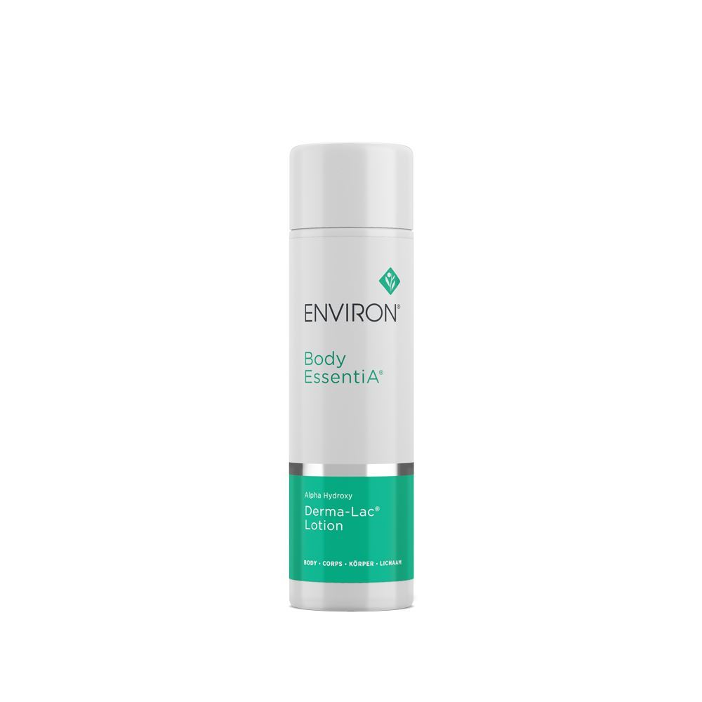 Alpha Hydroxy Derma-Lac® Lotion